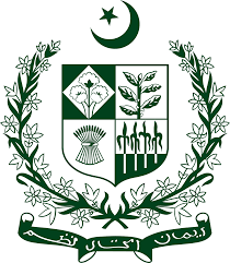 Basic Pay Chart 2018 Pakistan Government Of Pakistan Wikipedia