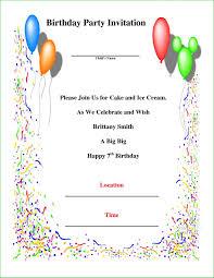 1st birthday invitation wording for boy in marathi age