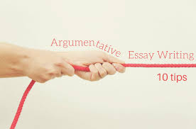 killer tips for argumentative writing stating perfect argument content argumentative essay writing tips by x essays