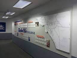 interior signs window graphics wall displays america s instant signs