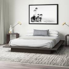 17 best platform beds of 2020 to