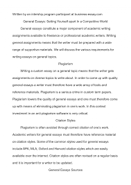 Describe Yourself Sample Essay Essay Format On Myself Pretty Describe Sample Example Spm
