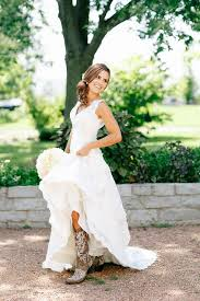 Chic Country Style Wedding Dresses Lace Ball Gown Plus Size Bride Vintage Country Style Wedding Dresses