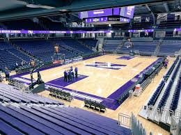 New Welsh Ryan Seating Chart Video And Photos Presenting The New Welsh Ryan Arena Wgn