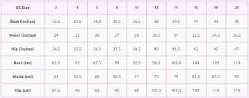 Mens Jacket Sizes Conversion Chart Clothing Size Conversion Chart Online Conversions