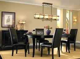 simple dining room light fixtures chandeliers design magnificent linear chandelier dining room home style tips simple simple dining