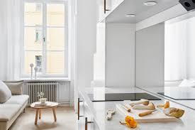 Kleine Ruimte 18m2 Interieur Inspiratie Voor Iedereen