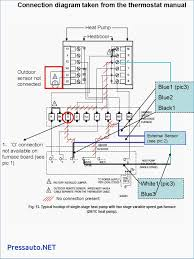 trane baystat240 wiring diagram baystat240 manual \u2022 wiring nordyne condenser wiring diagram at Trane Xe 1200 Wiring Diagram