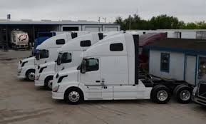2018 volvo vnl 670. interesting 2018 2018 volvo vnl 780 and release date intended 670