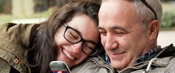 16 طريقة لعلاقة رائعة مع ابنتك المراهقة