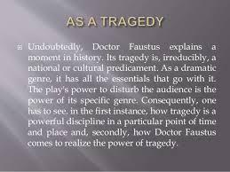 dr faustus essay sparknotes doctor faustus edu essay