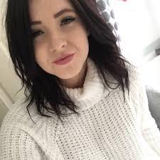 Adela Smith (@adela_smithy) | Twitter