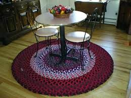 ll bean area rugs braided towel rug round rugs for red maroon colors ll bean ll bean home rugs
