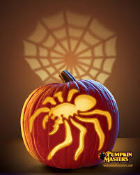 captive prey pattern from the pumpkin masters sensational shadows