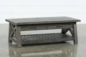 display reviews for grey lift top coffee table modern ideas