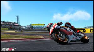 moto gp 2013 vollversion