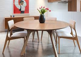 round dining table for 4 seater allfind us