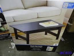 full size of coffee mainstays table black oak finishns tablemainstays assembly