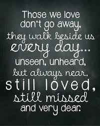 Quotes For Dead Loved Ones New Quotes About Losing A Loved One Too Soon Imposing Loss 48 Quotes