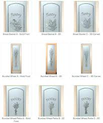 frosted glass pantry door etched glass pantry door pantry doors with glass sans samples frosted glass frosted glass pantry door