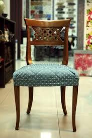 Чехлы обивка мебели tissu студия интерьера и текстильного дизайна living room panellingchair padschair cushionsdining chair coversdining