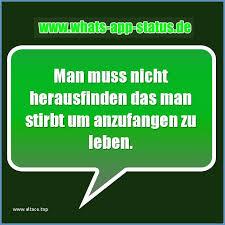 Lustige Sprüche Für Whatsapp Status Schön Leben Sprüche70 Whatsapp