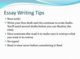 ESL Capital University You best admission essay cheapest essay writing  dissertation help australia cheapest essay service