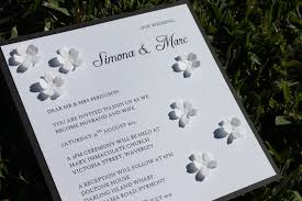 wedding invitation wording no paren ~ matik Wedding Invitations From Bride And Groom Not Parents groom s parent sponsored wedding invite wording parents wedding invitation wording Invitation Wording Bride and Groom