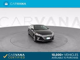 New 2020 Hyundai Elantra for Sale in Fishers, IN - Autotrader