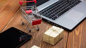 Online Shopping Wallpapers - Top Free ...