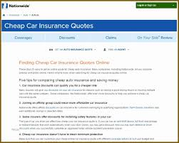 Car Insurance Quotes Ny Fascinating Car Insurance Quotes Comparsion Ny Luxury Pany Car Insurance Quote