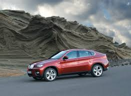 2011 BMW X6 preview with details | BMWCoop