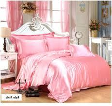 pink and gold bedding set rose sets crib