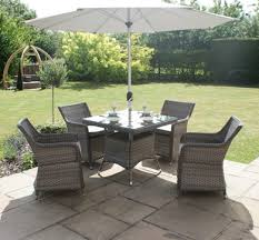 Fantastic Garden Furniture At Hanleys | Ireland