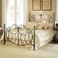 Metal Bedroom Furniture Set Bedroom Design Ideas For Preppy Bedroom Home Design Information