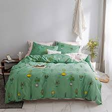 young adult bedding. Modren Bedding TheFit Paisley Bedding For Young Adult W1180 Cactus Nature Plant Duvet  Cover Set 100 Cotton On D