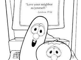 Hello Neighbor Coloring Pages Hello Neighbor Coloring Pages Love