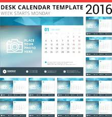table calendar template free download table calendar template free download table template calendar all
