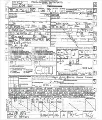In A First Nypd Precinct Officer Charges Driver Under New Right Of