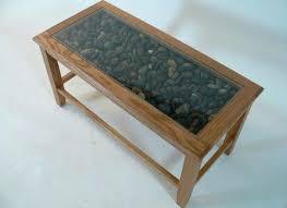 ... Glass Top Display Coffee Table Ikea Custom Glass For Tables Custom Coffee  Table Display Lift Top ...