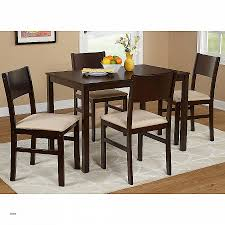 round kitchen table decor ideas. Luxurious Round Kitchen Table And Chairs Walmart B90d On Stunning Home Decoration Ideas With Decor O