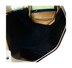nac 26amp zac version x large hammock pet seat cover for trucks and pickups for