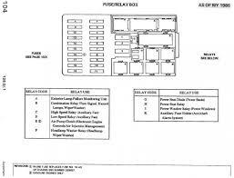 f550 fuse box diagram oem 2005 f550 fuse box \u2022 free wiring 2003 toyota corolla fuse box location at 2005 Corolla Fuse Box