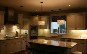 breakfast bar lighting. Large Size Of Rustic Kitchen:lighting 3 Light Island Pendant Pendulum Lights Over Breakfast Bar Lighting N