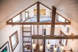 beautiful 24 off grid tiny house 1