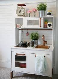 136 best ikea duktig play kitchen images on child room