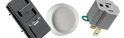 accessories > electrical wiring devices > products from leviton accessories