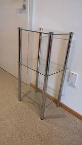 Badezimmer Glas Regal In 6850 Dornbirn For 2500 For Sale Shpock