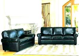 leather sectional living reviews abbyson candice top grain sofa leather sectional in beige abbyson