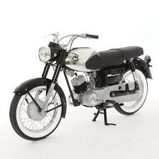 learning to fly 1965 kawasaki b8 classic japanese motorcycles